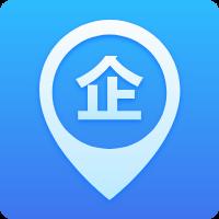 郑州市磴槽集团有限公司-集团机关